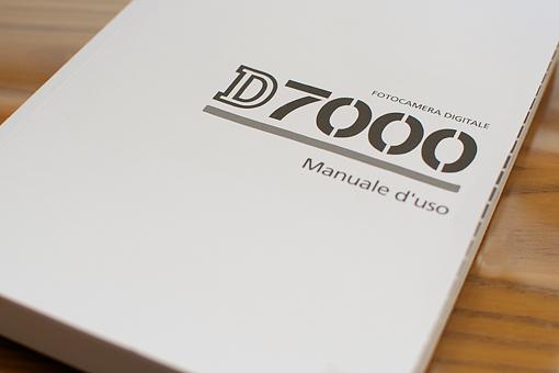 Manuale_Nikon_D7000