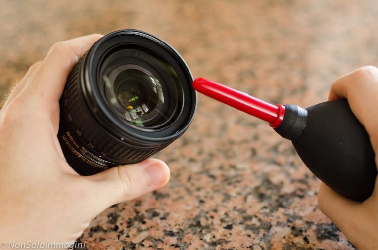 rimozione-polvere-lente