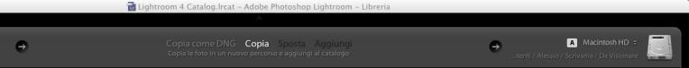 Lightroom-Modulo-Importa-Copia-su-Disco-Rigido