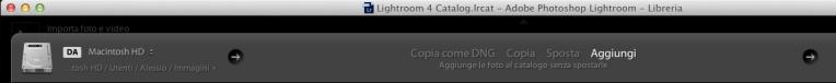 Lightroom-Modulo-Importa-Sorgente-Cartella-su-Disco-Rigido