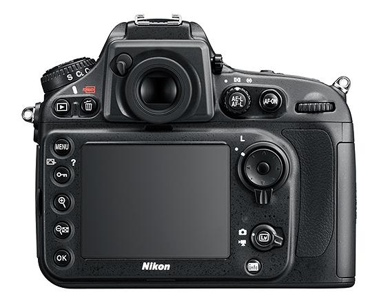 Nikon-D800-Retro