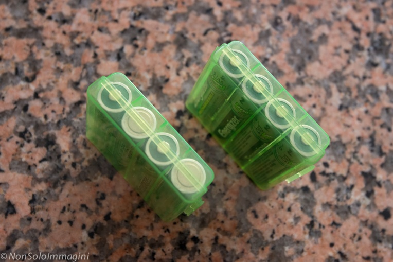 Riconoscere-velocemente-batterie-cariche