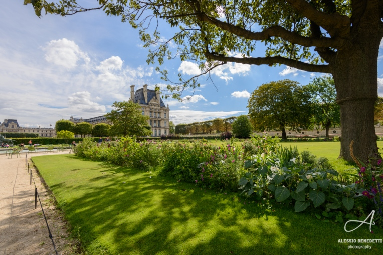 Giardino-delle-Tuileries