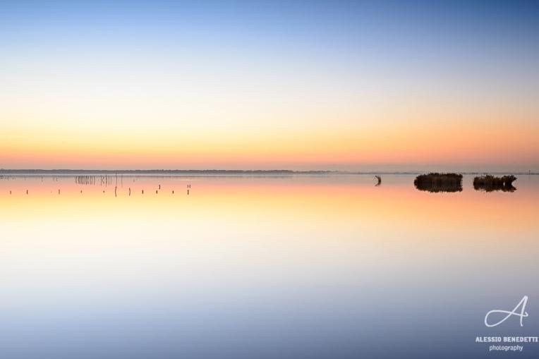 Il-lago-allo-specchio