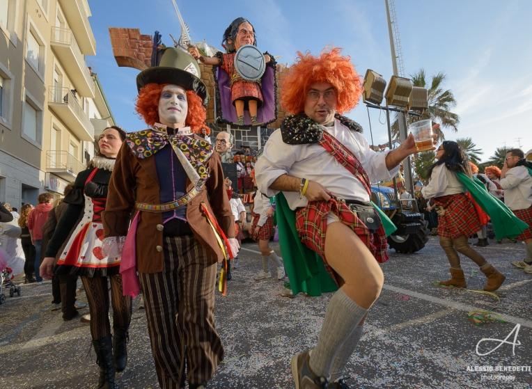 20140309_Carnevale di Viareggio_060-2-Featured