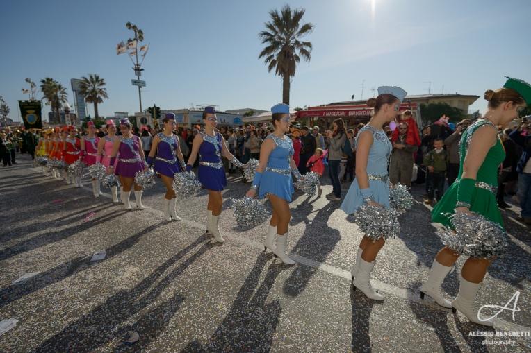 20140309_Carnevale di Viareggio_078-Featured