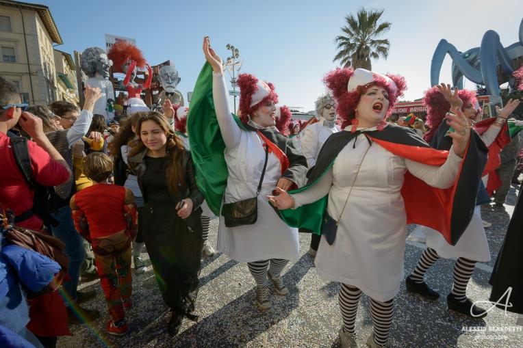 20140309_Carnevale di Viareggio_100-Featured