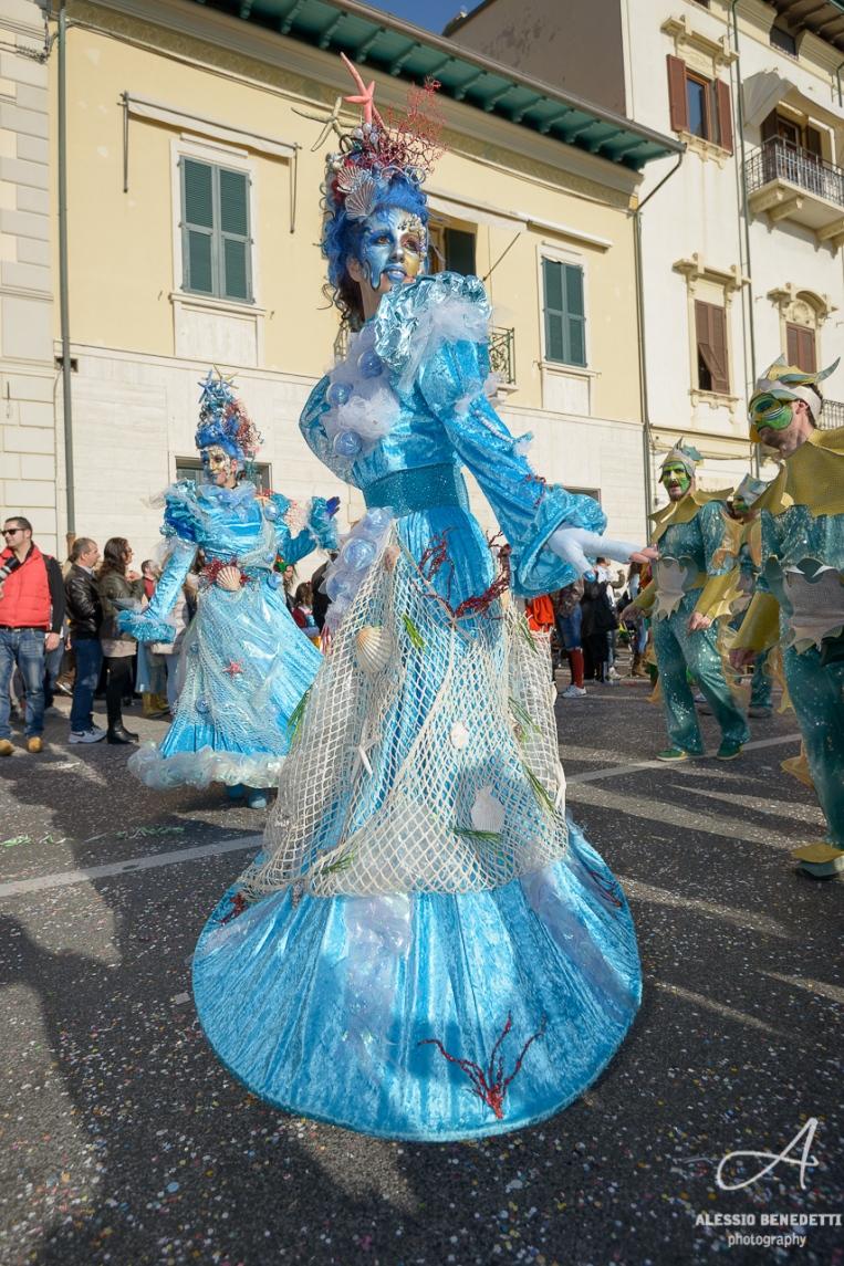 20140309_Carnevale di Viareggio_134-Featured