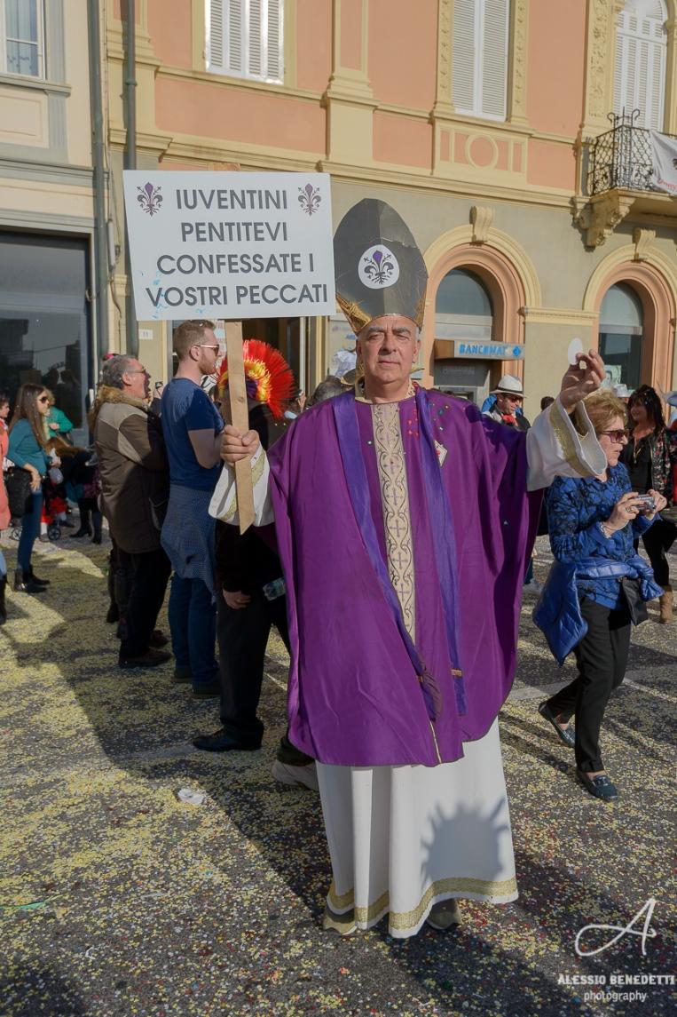 20140309_Carnevale di Viareggio_153-Featured