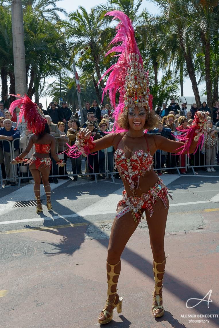 20140316_Carnevale di Sanremo_159-Featured