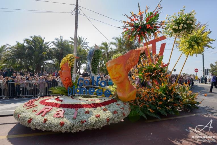 20140316_Carnevale di Sanremo_168-Featured