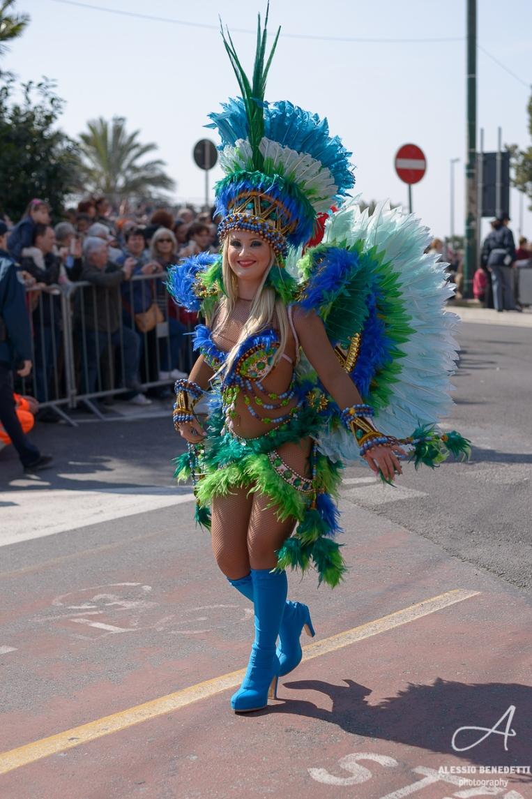 20140316_Carnevale di Sanremo_243-Featured