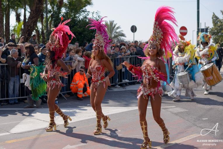 20140316_Carnevale di Sanremo_245-Featured
