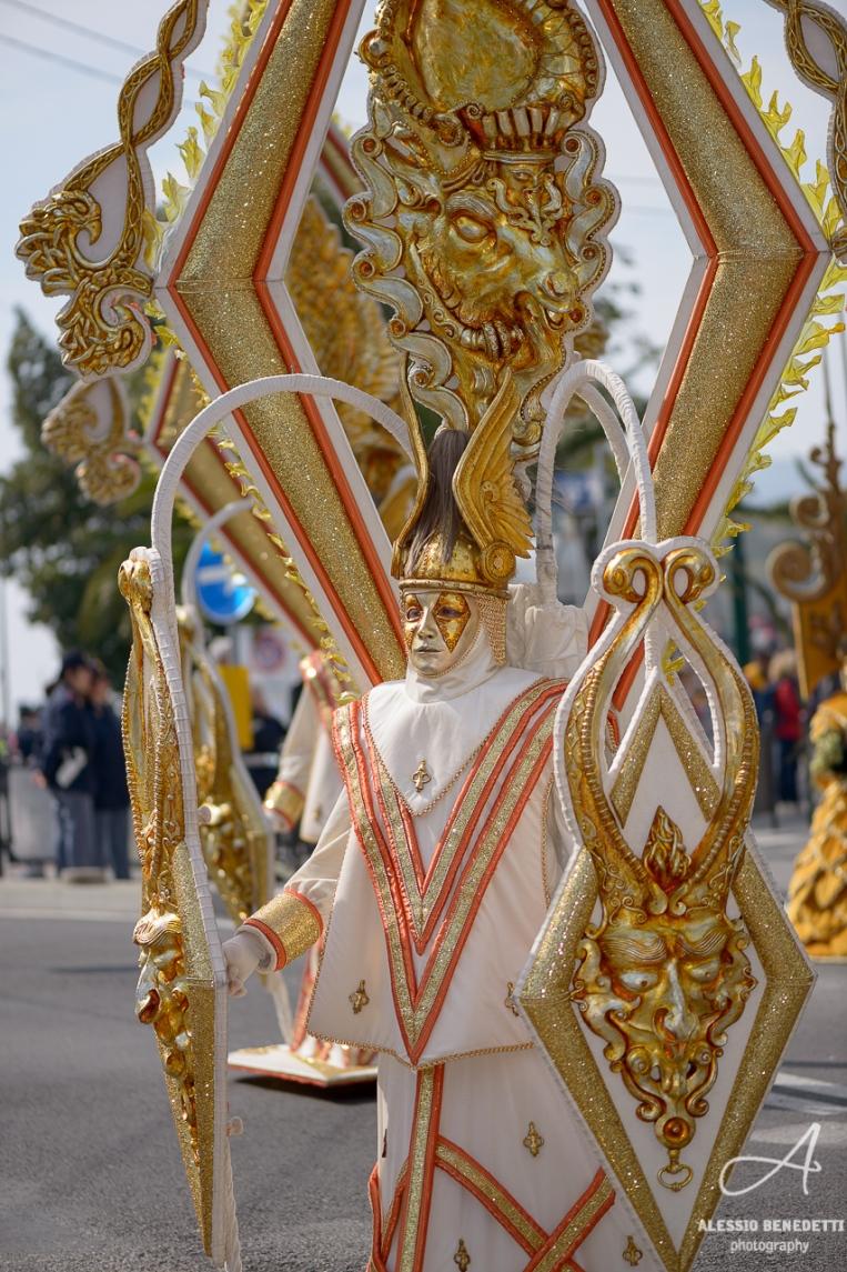 20140316_Carnevale di Sanremo_250-Featured