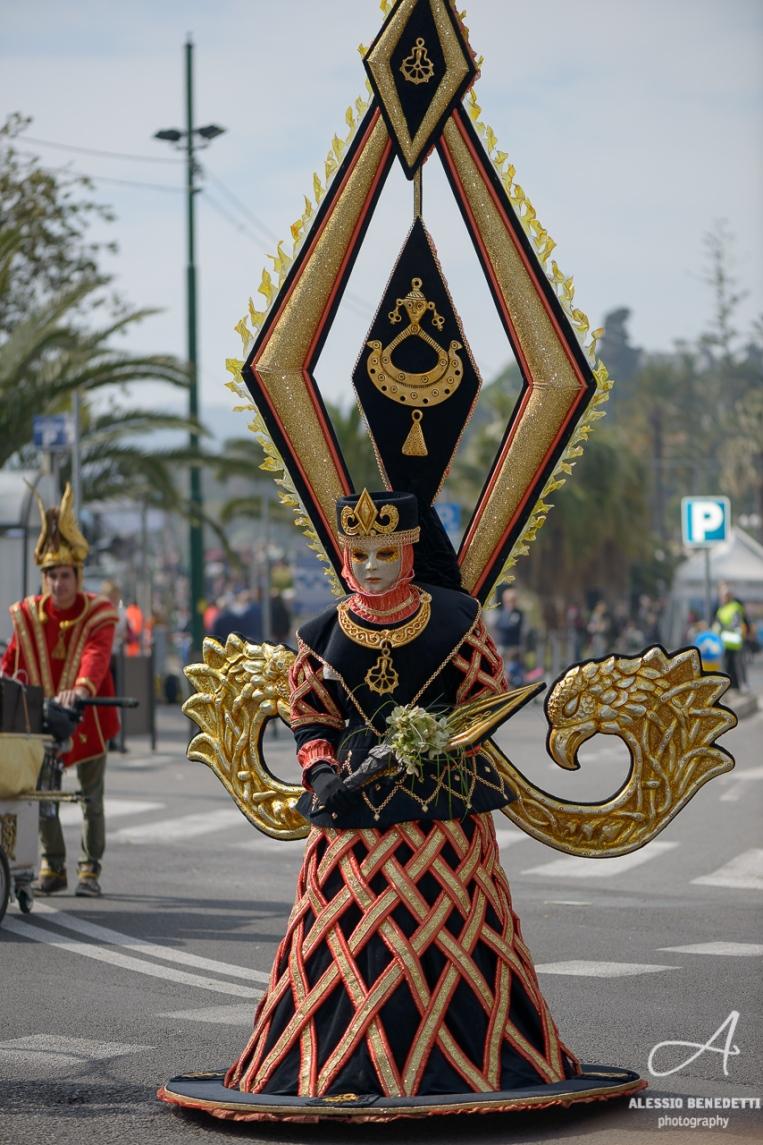20140316_Carnevale di Sanremo_259-Featured