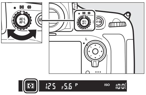 Selettore-misurazione-Spot