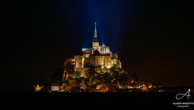 20140925_Normandia_707