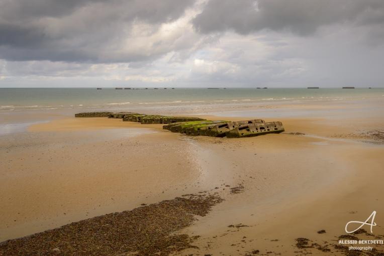 20140924_Normandia_377-500px