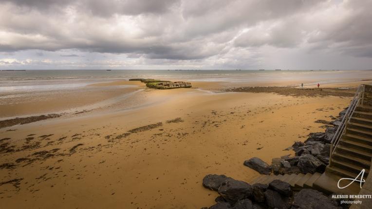 20140924_Normandia_379-500px