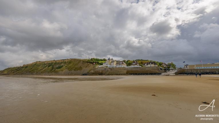 20140924_Normandia_387-500px