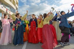 20150208_Carnevale di Viareggio_037