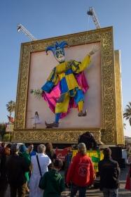 20150208_Carnevale di Viareggio_105
