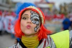 20150215_Carnevale di Viareggio_017