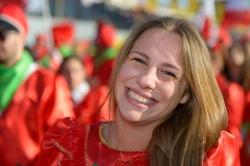 20150222_Carnevale di Viareggio_029