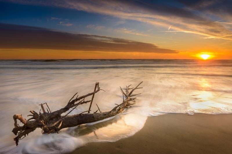 Sulla-riva-del-tramonto
