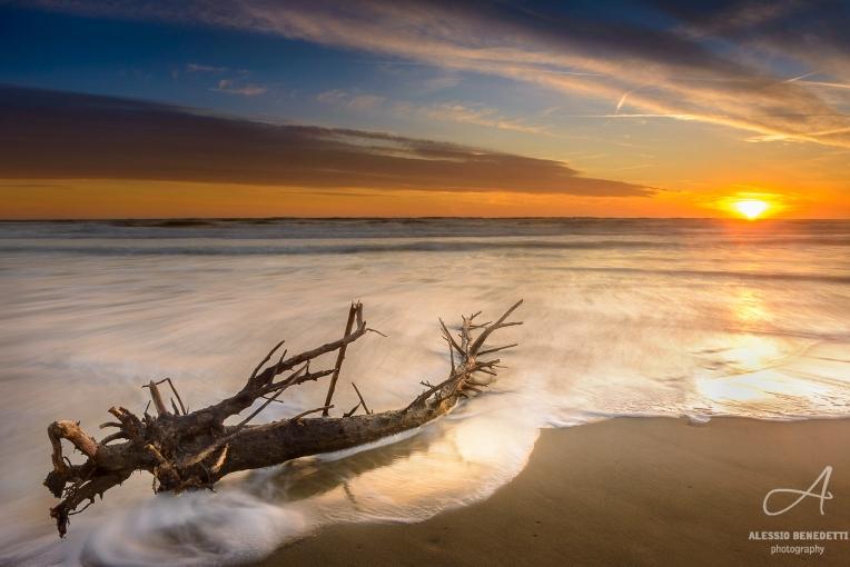 Sulla-riva-del-tramonto@2x
