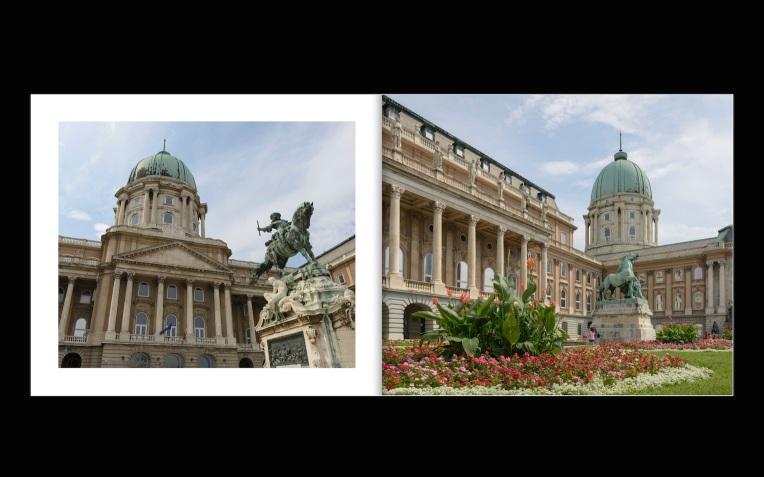 Foto-libro-budapest-10