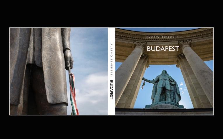 foto-libro-budapest-1