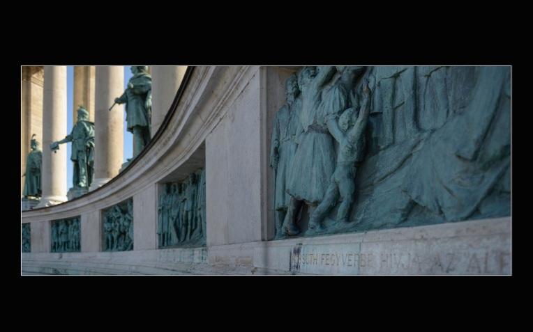 Foto-libro-budapest-4