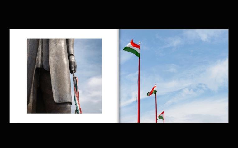 Foto-libro-budapest-6