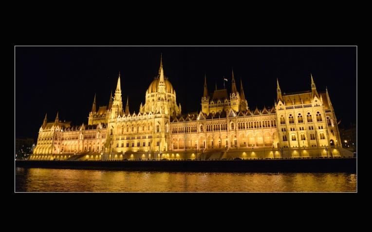 Foto-libro-budapest-7