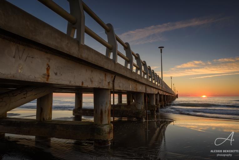 Ultimo-sguardo-al-tramonto@2x